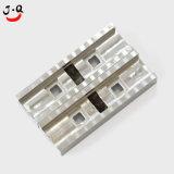 Parti di ricambio per motori elettrici in alluminio anodizzato 6061 OEM CNC Machining