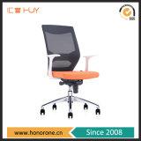 主任のための人間工学的の圧延のオフィス用家具の網の椅子