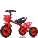 Triciclo Bebé barata para 3 anos de idade as crianças