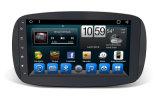 Benz Smart 2015 АВТОМОБИЛЬ TFT проигрыватель аудио и видео системы навигации GPS блок аудиосистемы