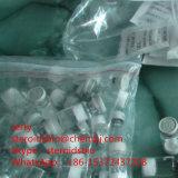 펩티드 10mg/Vial Ghrp-2 물자를 풀어 놓는 폴리펩티드 호르몬