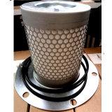 Separatore del filtro dell'olio del 1625165601 pezzo di ricambio del compressore d'aria
