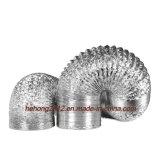 Gute Qualitätsaluminium geprüftes flexibles Gefäß