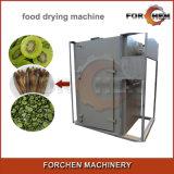Électrique automatique sécheur de la nourriture d'air chaud