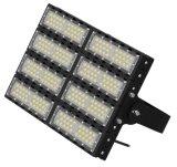 Alta calidad de 400W/500W/1000W proyector LED para exteriores campo de fútbol