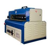 اثنان غراءة عجلات آلة لأنّ إنصهار حارّ طلية لصوق ([لبد-رت570])