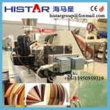 Het Verbinden van de Rand van het Meubilair van pvc Plastic Machine