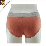 171006uw-resúmenes de las bragas de ropa interior lenceria sexy mujer Plus Size