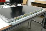 OEM Aangepaste LEIDENE Backlight voor Laptop van het Plafond van de Monitor van TV Verlichting