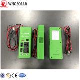 Intelligent 12V CC à 220V AC Convertisseur auto voiture alimentation 300W