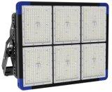 1080W IP66の高品質5yearsの保証LEDの洪水ライト