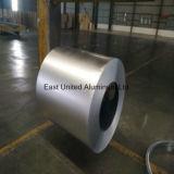 Катушка из алюминиевого сплава 3003 для использования