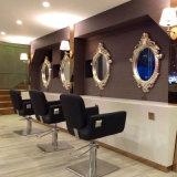 Beweglicher Herrenfriseur-Stuhl/klassischer Schönheits-Stuhl/Salon-Stuhl A29c