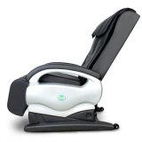 Oficina del Organismo eléctrico usa silla de masaje con calor