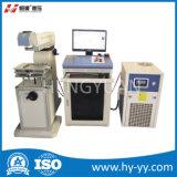 電気制御産業のための油圧ピストン・ポンプかモーターHA7V