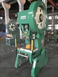 J23-40tの打つ機械電気シート・メタル力出版物