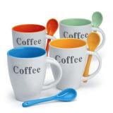 Keramischer Kaffee Mug&Ceramic Becher (CM-0310)