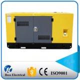 Fornitore diesel del generatore di potere del Giappone 640kw Mitsubishi 800kVA Cina