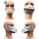 Одноразовые маски подсети активного углерода, Качающийся нижний респираторы N95 класс FFP1 класс FFP2 химического противогаз, респираторные маски, маску для лица, пылезащитную маску