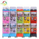 De mini Automaat van het Spel van Gashapon van het Stuk speelgoed van de Capsule van de Arcade Voor Kinderen