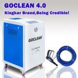 Nieuw Merk Goclean 8 de Wasmachine van de Auto van de Stoomboot van de Staaf