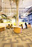 Rhinoecosoft® Magic Line коврик плитки