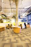 Rhinoecosoft® Linha Magic Carpet telhas