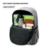 À la mode des sacs à dos léger pour les étudiants de l'école unisexe sac à dos Sacs de livre Les voyages s'adapte avec sac à dos sac sac à dos pour ordinateur portable 15 pouces
