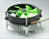 De Koeler van de Desktop cpu van Intel LGA 775