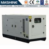 10kw 14kw 16kwの無声ディーゼル発電機の価格