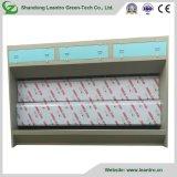 Hochwertiger attraktiver und angemessener Preis-Wasser-Vorhang-Beschichtung-Stand