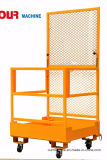 Competitive Price Forklift Work Platforms Nk30A/B/C Seriesの中国Supplier