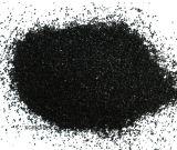 Granelli del carbonio attivati coperture della noce di cocco