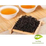 Fermentou Xinyang chá preto com especial para a vida melhor