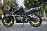Motociclo della via/motociclo di vendita caldi di sport che corre motociclo con l'indicatore luminoso del LED