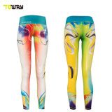Dry Fit All'Ingrosso Scommesse Sportive Sexy Yoga Pants