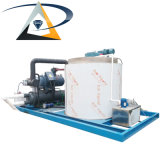 Flocken-Eis-Maschinen-Hersteller