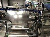 Macchina di rifornimento automatica per l'acqua di bottiglia