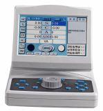 CV-7200 Автоматическое видение тестер; оптический машины; Intrustment офтальмологии; проверка эффекта красных глаз