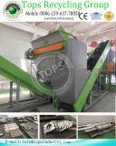 재생하는 사용된 타이어 재생하는 설비 제조업자 분쇄 /Tire 장비 분쇄