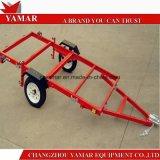 De Aanhangwagen van /Cargo van de Aanhangwagen van het nut/de Aanhangwagen van de Auto/het Vouwen van Aanhangwagen