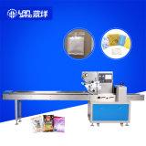 Непосредственно продажи Hozonrial упаковочные машины для Mooncake/ткани