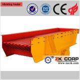 Macchina d'alimentazione di vendita di Gz della barra calda di serie/macchina d'alimentazione di estrazione mineraria