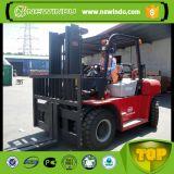 De Diesel 20ton van Yto Cpcd20 Vorkheftruck van de Vrachtwagen