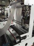 [هدب&لدب] مزدوجة ملفاف فيلم بلاستيكيّة يجعل آلة