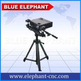 3D explorador para la máquina del ranurador del CNC, explorador europeo de la calidad 3D para la máquina del CNC