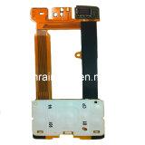 Ячейки для аксессуары для телефонов Nokia 7610 гибкий кабель