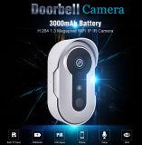 Panneau solaire portable 500W Système d'énergie avec batterie 20ah