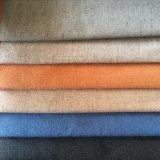 tessuto del sofà 25%Linen (HC2001)