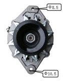 альтернатор 12V 80A для Хитачи Chev Лестер 12335 Lr180509